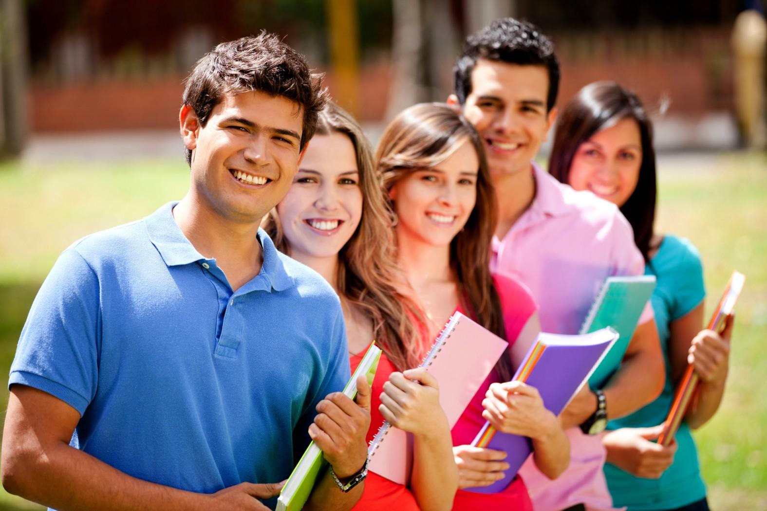 965 học bổng đào tạo tại Liên bang Nga cho công dân Việt Nam theo diện Hiệp định chính phủ